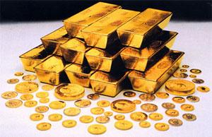 Best Day Invest in Gold on Akshaya Tritya or Akha Teej 2010 on Sunday 16 May 2010