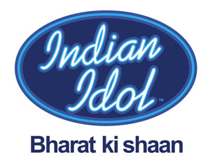 Indian Idol Season 5 An Ultimate Plateform For Young & Fresh Singers