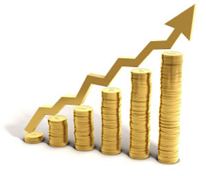 Investing In Gold Investment In Gold, Diamond & Silver Is Most Profitable Investment