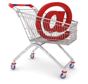 Online Shopping is New Era of Modern India & Common Mode For Online Shopping