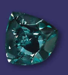 The Ocean Dream Diamond In World Top 10 Rarest Diamond