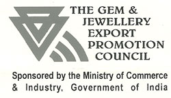 Precious & Semi Precious Gems & Jewellery Industry Supported By The Gem & Jewellery Export Promotion Council
