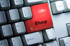 Online Shopping Goes To Rural Parts Of India