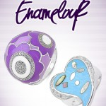 Add Colors To Your Personality With Enamel Jewellery By Enamelour!