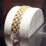 Elizabeth Taylor's Favorite Bracelet Jewellery