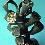 1200-1500-BC