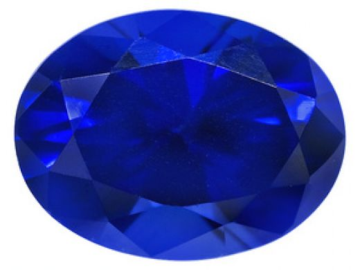 on cut gemstone real listing round studio diamondsmine sapphire non carat il blue loose from etsy heated