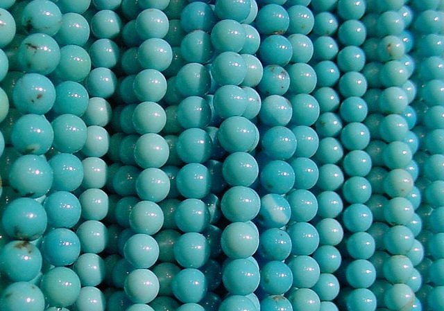 Top 10 Facts About Turquoise Gemstone & Turquoise ...