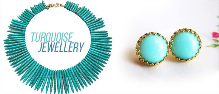 online jewellery