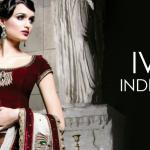 Ivory Indian Wear