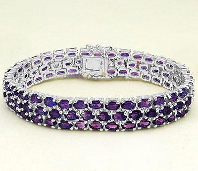 Stunning Bracelets