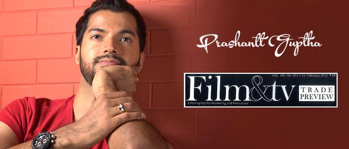 Prashantt Guptha