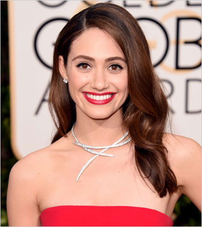Emmy Rossum (Source: celebmafia.com)