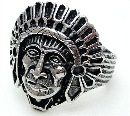 Vintage Rings (Source: ebay.com)