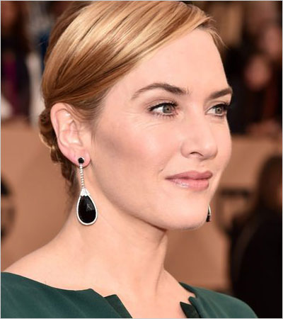 Kate Winslet (Source: hollywoodlife.com)