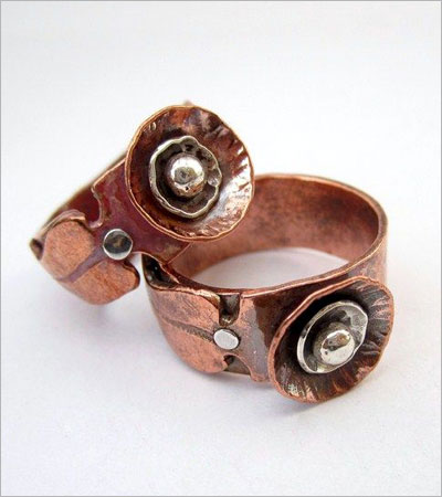 Copper Rings (relique.mysupadupa.com)