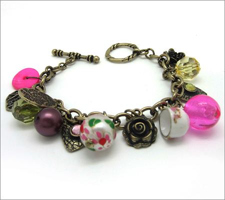 Vintage Bracelets (Source: aliexpress.com)