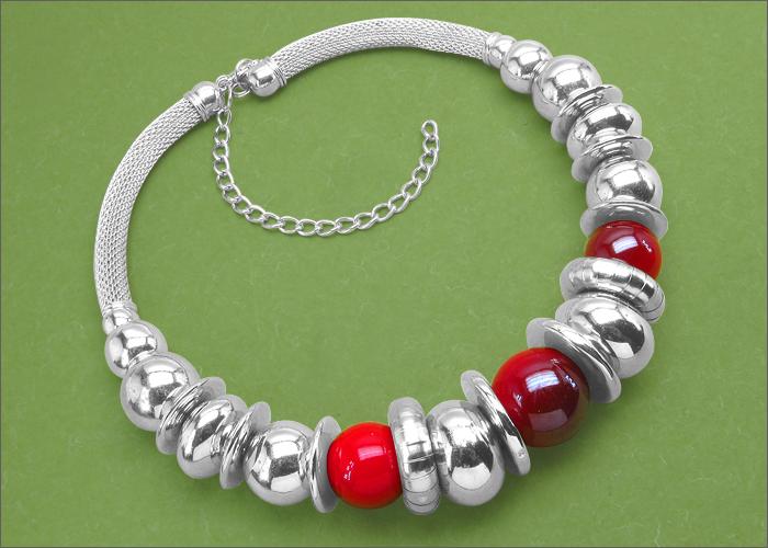 Designer Brass Bracelets