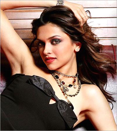 Deepika Padukone (Source: latesthotimageswallpapers)