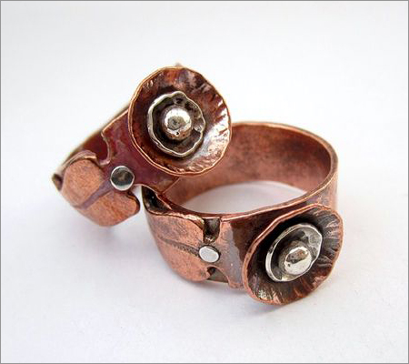 Copper Toned (Source: relique.mysupadupa.com)