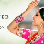 Bollywood Style Jewellery