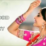 Bollywood Style Jewellery