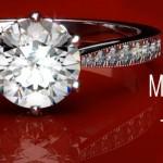 Micro Pave Jewellery