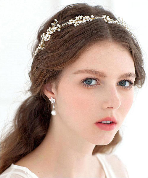 Pearl Hair Band (Source: aliexpress.com)
