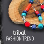 Tribal Jewellery