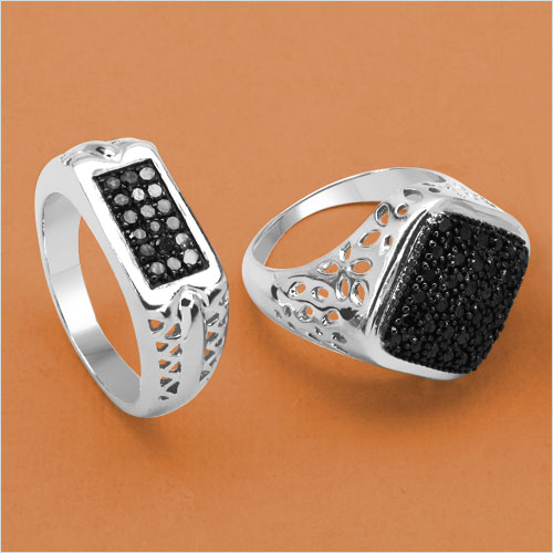 Black_Diamond_Ring