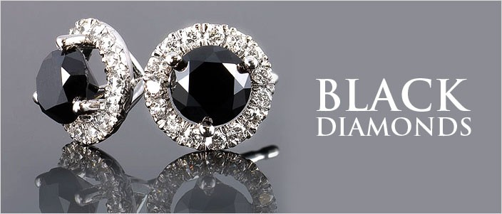 Black_Diamonds