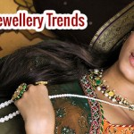 Bollywood_Jewellery_Trends