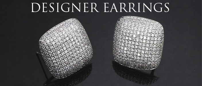 Designer_Earrings