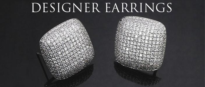 Designer_Earrings
