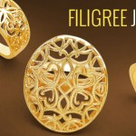 Filigree_Jewellery