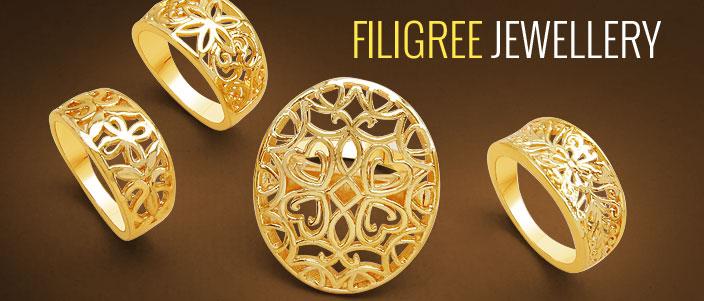 Filigree_Jewellery