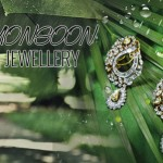 Monsoon-Jewellery