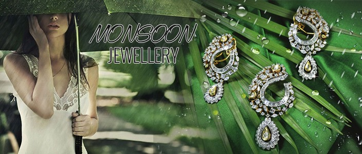 Monsoon-Jewellery