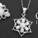 Opal_Jewellry