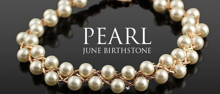 Pearl_Birthstone_Jewellery