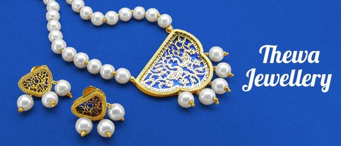 Thewa_Jewellery