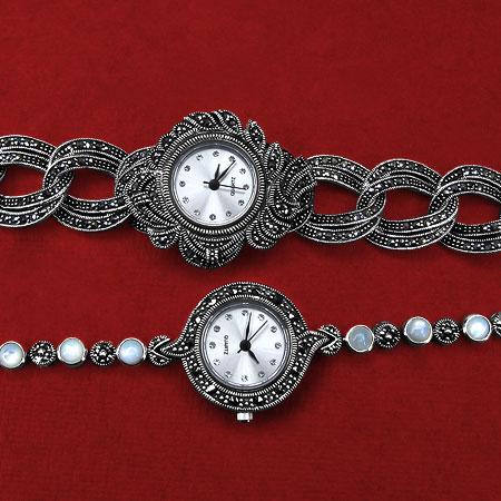 marcasite_watch
