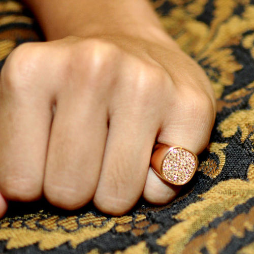 A Dandy Ring (Source: thedandyproject.com)