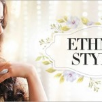 Ethnic_Style