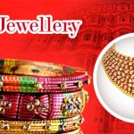 Jaipur_Jewellery