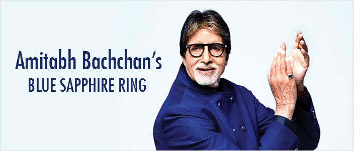 Johareez_Amitabh_Bachchan_Blue_Sapphire_Ring
