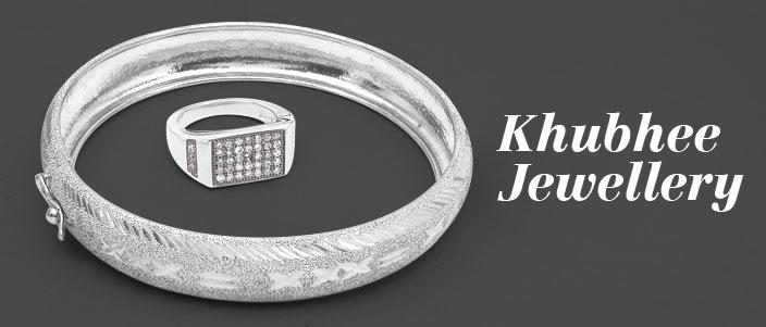 Khubee_Silver_Jewellery