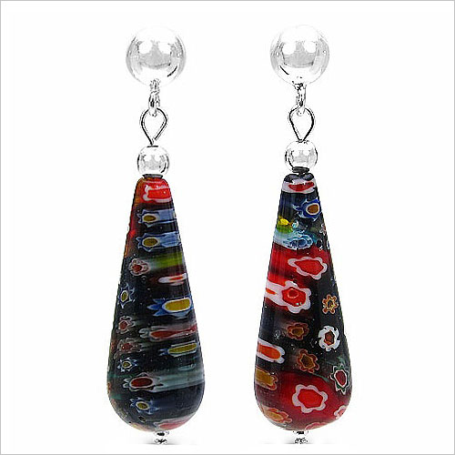 Murano_Glass_Earrings