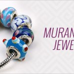 Murano_Glass_Jewellery