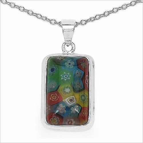 Murano_Glass_Pendant